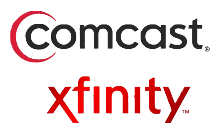 419-4197861_comcast-xfinity-png-download