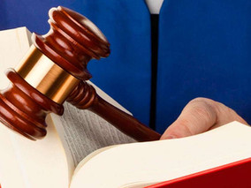 О правовых последствиях выплаты возмещения участникам долевого строительства на основании статьи 13