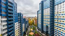 Искусственный интеллект вычислил цены на жилье в Подмосковье через 10 лет