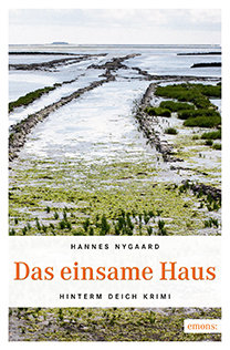 Das einsame Haus von Hannes Nygaard