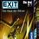 Thumbnail: Exit: Das Haus der Rätsel