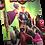 Thumbnail: Princess Legend