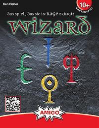 Wizard frontshot.jpg
