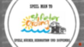 Speelmanto Logo FB.jpg