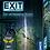 Thumbnail: Exit: Die verlassene Hütte