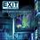 Thumbnail: Exit: Die Station im ewigen Eis