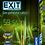 Thumbnail: Exit: Das geheime Labor
