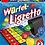 Thumbnail: Würfel-Ligretto