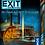 Thumbnail: Exit: Der Raub auf dem Mississippi