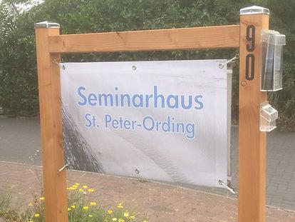 Seminarhaus.jpg