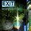 Thumbnail: Exit: Die vergessene Insel