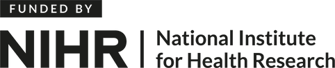 NIHR_Logos_Funded%20by_BLK_CMYK_edited.p