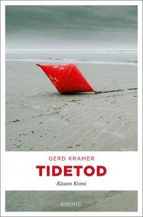 Tidetod von Gerd Kramer