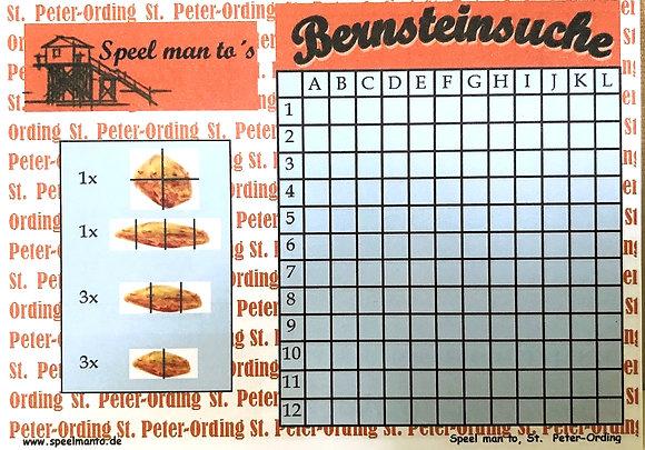Bernsteinsuche