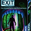 Thumbnail: Exit: Die Geisterbahn des Schreckens