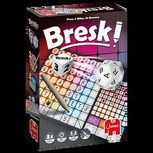 Bresk! 1.png