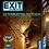 Thumbnail: Exit: Die Grabkammer des Pharao