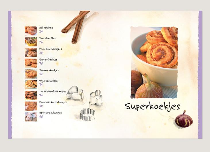 sweetbookN04.jpg