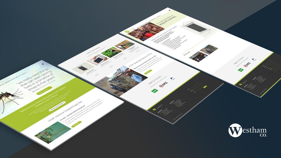 wes-web-page.jpg