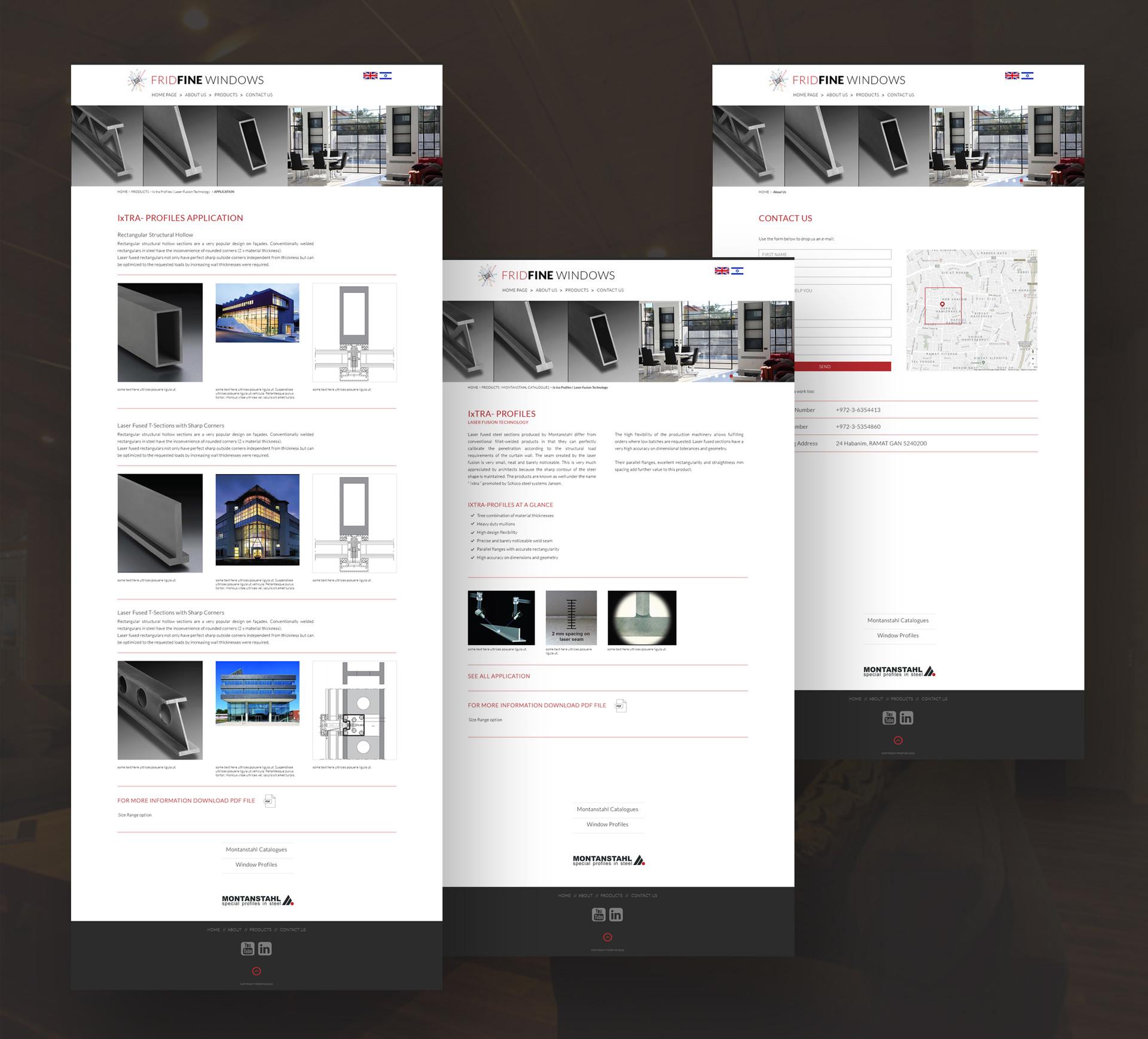 fridfine-web.jpg