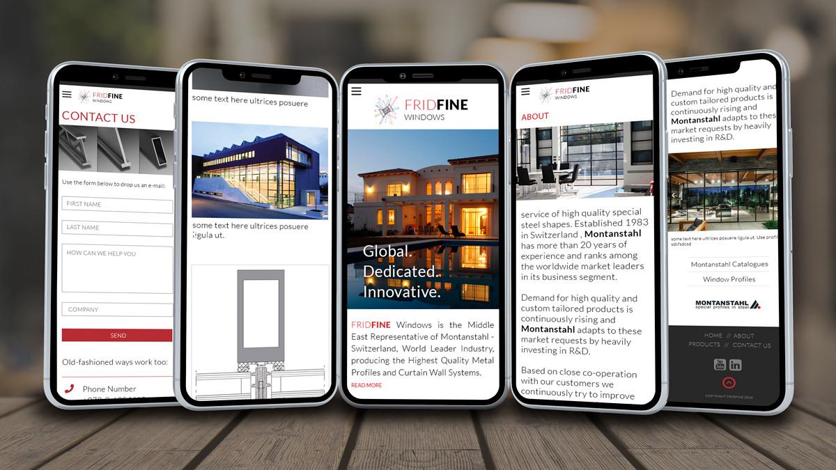 fridfine-mobile.jpg