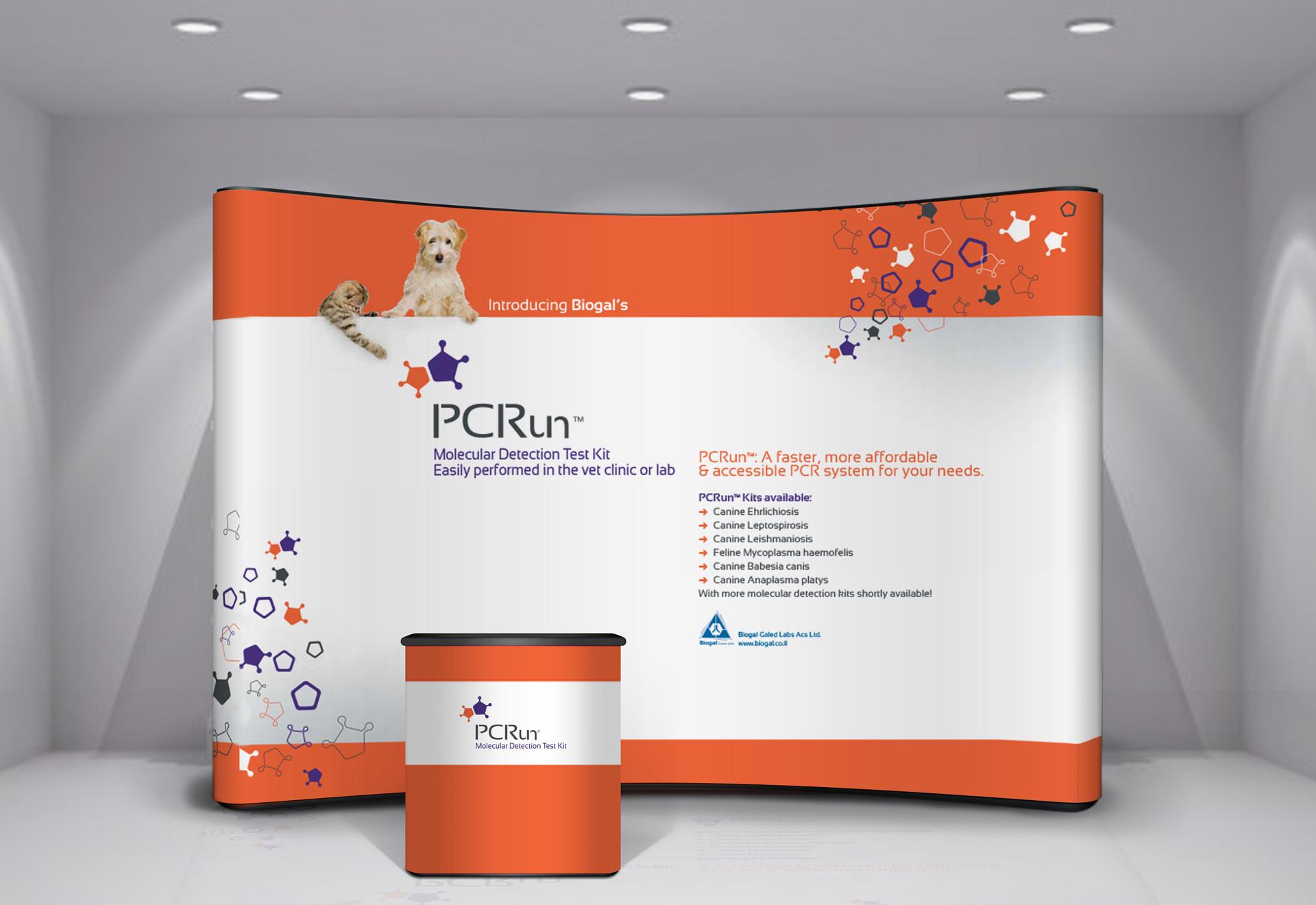 pcrun-ex2.jpg