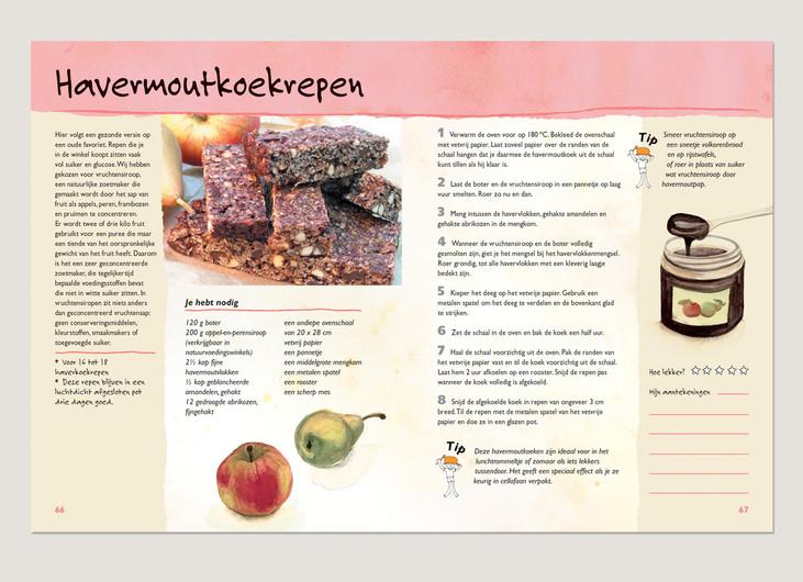 sweetbookN01.jpg