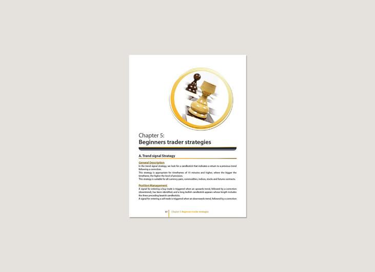 Media-Forex02.jpg