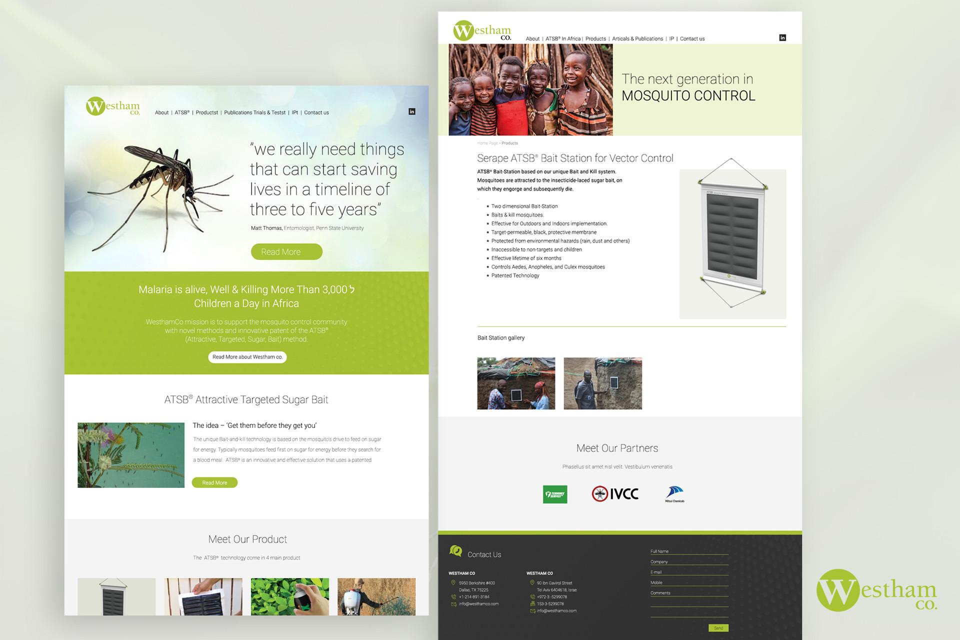westham-site-page.jpg