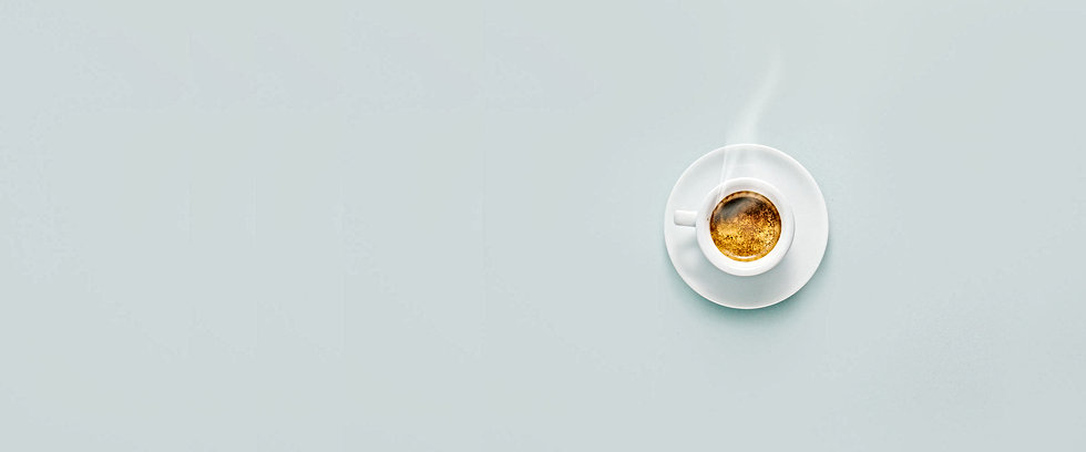 cup-fresh-made-coffee-SW.jpg