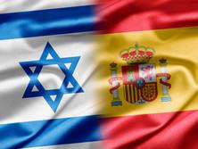 Apoyo y solidaridad con nuestro pueblo en Israel