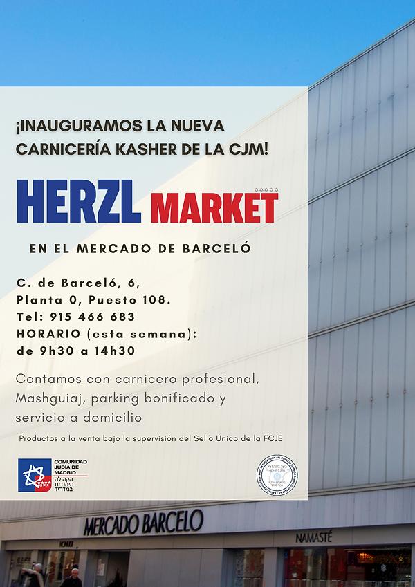Herzl Market (7).png