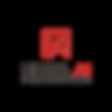 kinta logo.png