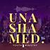 UNASHAMED. (1).png