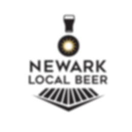 NLB_logo_transparent.png