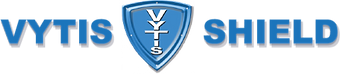 Vytis%2520Shield%2520Logo%2520with%2520m