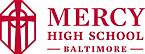 Mercy High logo.png