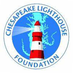 Chesapeake Light house logo small.jpg