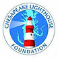 Chesapeake Light house logo small.jpg