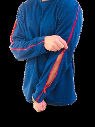 Dialysis Shirt angled.png
