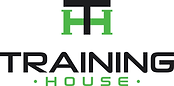 Training House Logo PNG.png