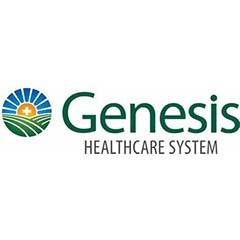 Genesis Small.jpg