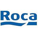 Roca Small.jpg