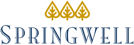 springwell_logo.png