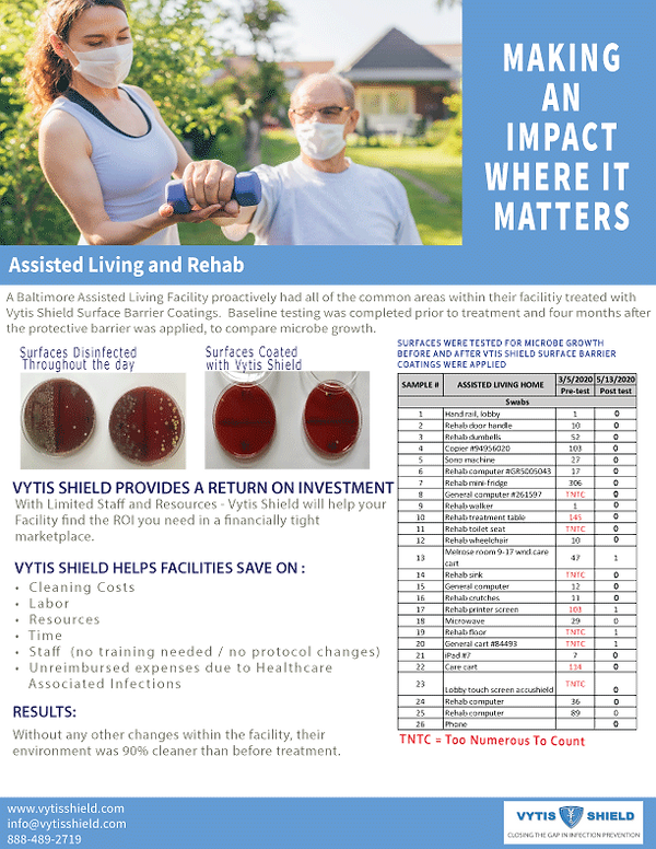 Making-an-Impact-in-Infection-Prevention
