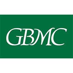 GBMC Small