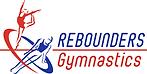 rebounders.png