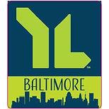 YL Baltimore small.jpg