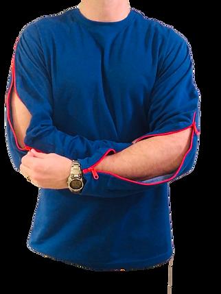 Dialysis Shirt front.jpg.png
