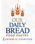 Our Daily Bread Logo.jpg